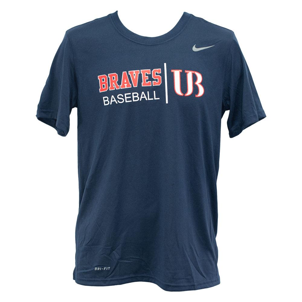 https://unitedbaseballspirit.com/product/braves-baseball-club-nike-dri-fit-legend-t-shirt/